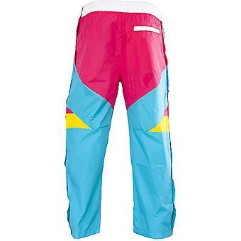 Funny Guy Mokken Tearaway Pants - Premium Breakaway, Like Totally, Size X-Large