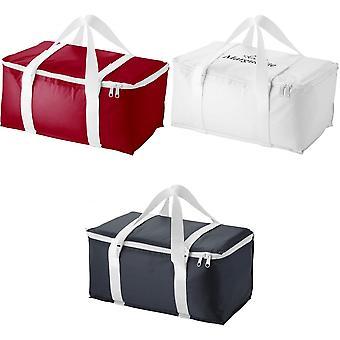 Bullet Larvik Cooler Bag (Pack of 2)
