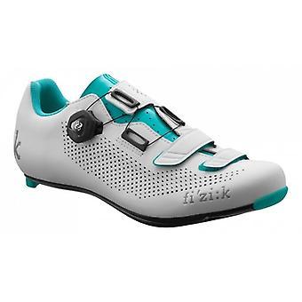 Fizik R4b Womens Road Shoe