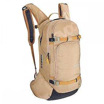 EVOC Backpack - Line R.a.s. 20l Avalanche  Backpack