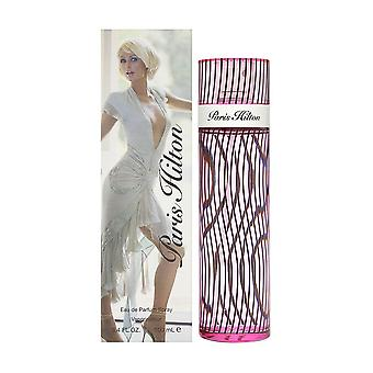 Paris Hilton Paris Hilton Eau de Parfum Spray 100ml