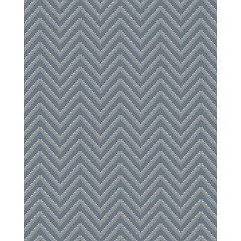 Non woven wallpaper Profhome BA220094-DI