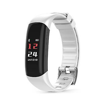 Easyfit Cardio Connected Bracelet
