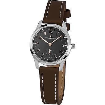 جاك ليمانس -- ساعة اليد -- السيدات -- ريترو كلاسيك -- -- 1-2065C