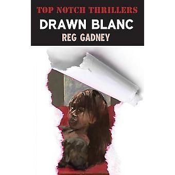 Drawn Blanc by Gadney & Reg