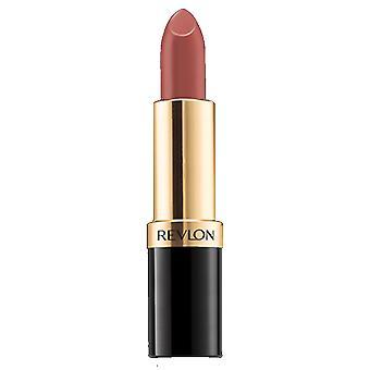 Revlon Super glänsande läppstift, rosa tryffel 860 {2 Pack}