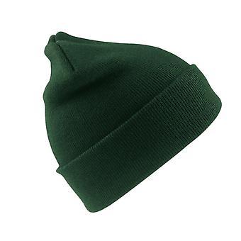Result Winter Essentials Mens Woolly Ski Hat