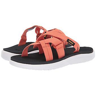 Teva Women's W Voya Slide Sandal