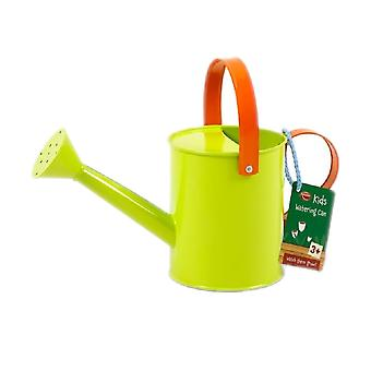 Ambassador Childrens/Kids Watering Can