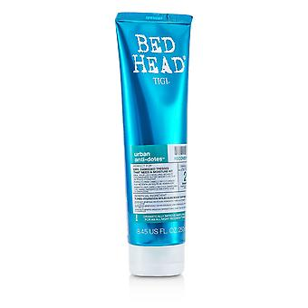 Bed head urban anti+dotes recovery shampoo 121244 250ml/8.45oz