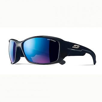Julbo Whoops Black Brilliant Spectron 3 CF Blauw