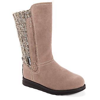 MUK LUKS Women's Lilah Fashion Boot