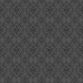 Ipanema Snake Skin Effect Wallpaper Textured Black Grey Arthouse