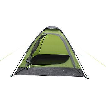 Gelert Scout 2 Tent Camping Adventure Outdoors