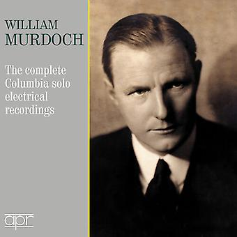Complete Solo Electrical [CD] USA import