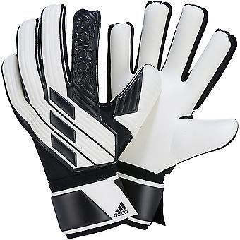 adidas TIRO GL League Goalkeeper Gloves