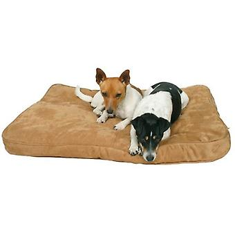 Trixie Mattress Monty (Dogs , Bedding , Matresses and Cushions)