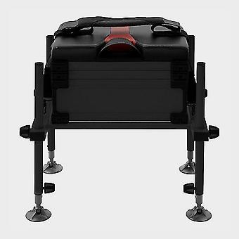 Westlake Seat Box Mk1 Natural