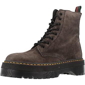 Alpe Boots 3475 11 Kleur Iman