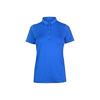 Slazenger Almindelig Polo Shirt Damer