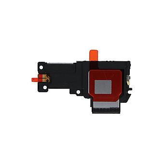 Ægte Huawei Honor View 10 - Højt højttalermodul - 22020301