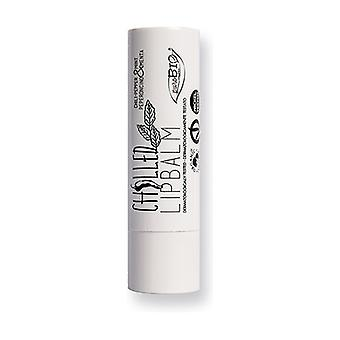 CHILLED VOLUME 03 Lip Balm 5 ml