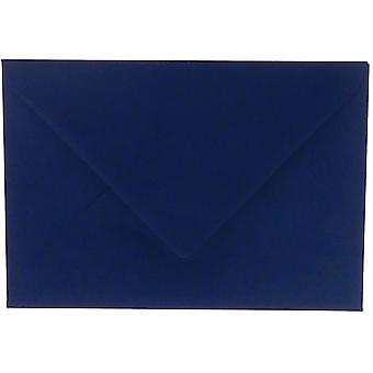 Papicolor Marine Blau C6 Umschläge