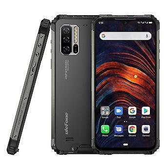 Smartphone ULEFONE ARMOR 7 black