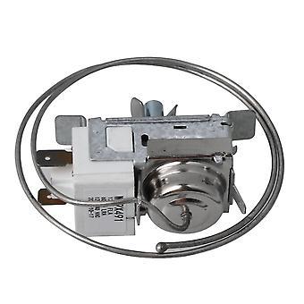 WR9X491 Frigider Termostat Temperatura De control 310885 AH310860