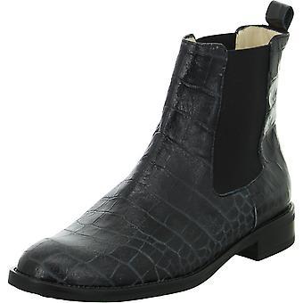 Peter Kaiser Luan 11609412 universal todo el año zapatos de mujer