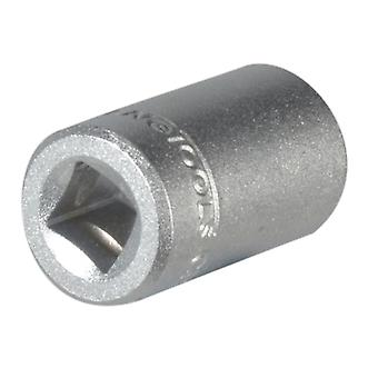 Teng Coupler Adaptor 1/4in Drive TENM140060