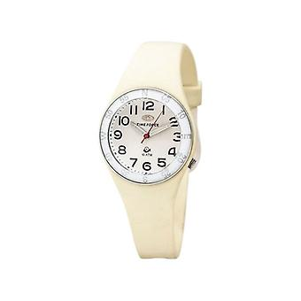 Women's Time Force Watch TF1905B-07 (33 mm)