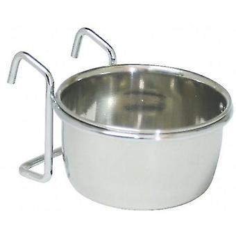 Coop-Cup mit Halter f/s 150ml