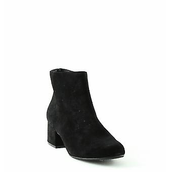Kenneth Cole - France | Rylan Booties