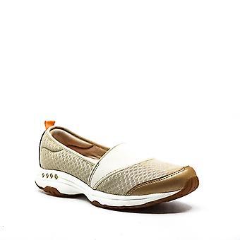 Easy Spirit   Twist 2 Slip-On Sneakers