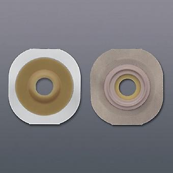 Barreira de Colostomia Hollister, Caixa de Abertura de Estoma de 1 polegada de 5