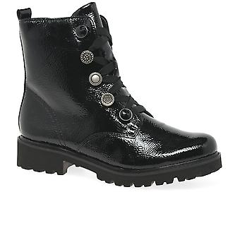 Remonte Interest Womens Ankle Boots