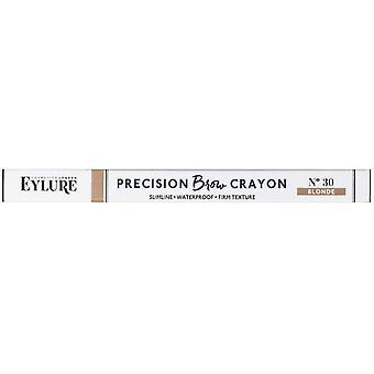 Eylure Precision Brow Crayon - No.30 Blonde