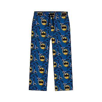 باتمان مينز صالة بنطلون