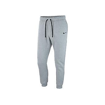 Nike JR Team Club 19 AJ1549063 allenamento tutto l'anno pantaloni ragazzo