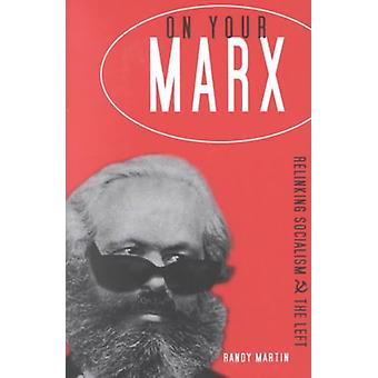 On Your Marx