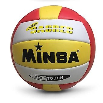 Soft Touch High Quality Volleyball Ball
