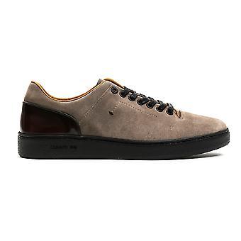Shoes Bordeaux Cerruti 1881 men