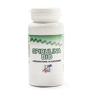 Spirulina tablets 90 tablets