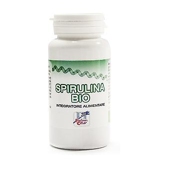 Spirulina tabletter 90 tabletter