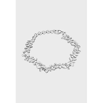 Kalevala Bracelet Women's Daydream Silver 2569421195 - Length 195 mm