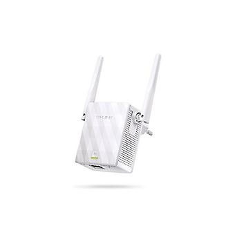 TP-LINK TL-WA855RE 300mbps RJ45 white Wifi Repeater