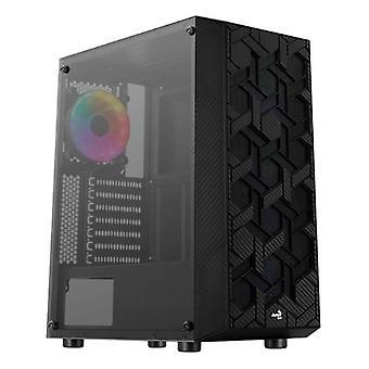 ATX Semi-tower Box Mars Gaming HIVEBK
