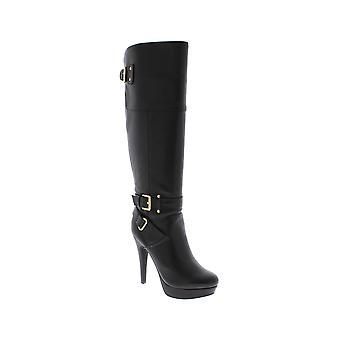 G By Guess | Destynn Dress Boots