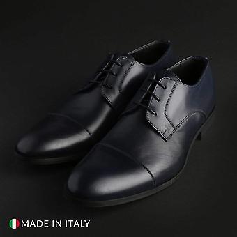 Tillverkad i italia - marcel kaf19255